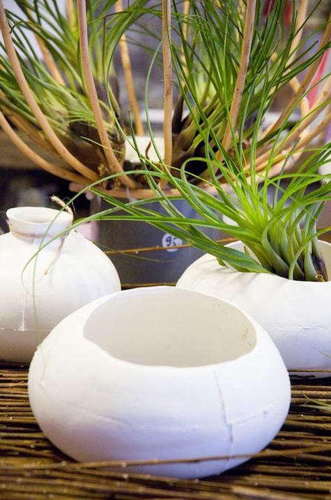 vegetale-white-vases