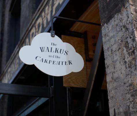 walrus-carpenter-8