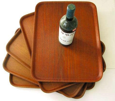 wary-myers-teak-trays