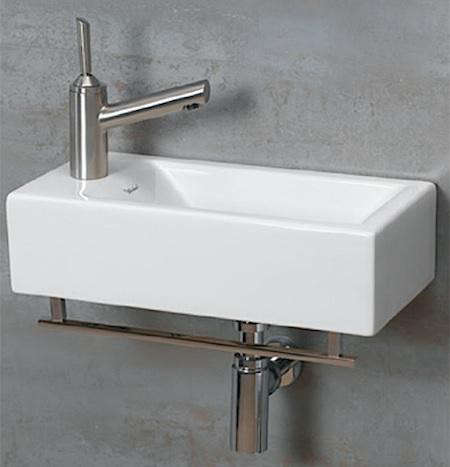 whitehause-small-washbasin-towel