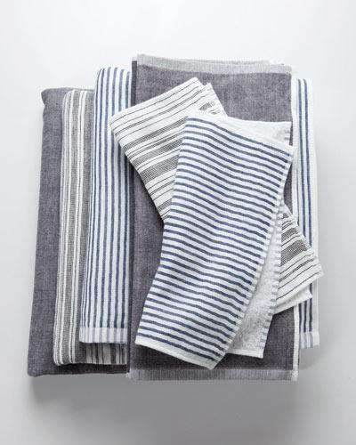 yoshii-towel-blue-white-stripe