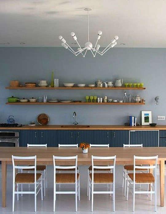 01aqua-vitae-kitchen-blue-walls