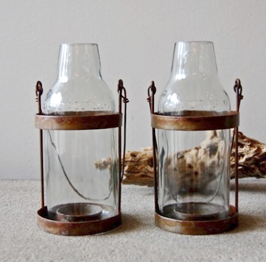 01recycled-beer-bottle-lanterns-product-photo