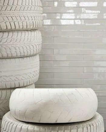 1ceramica-white-painted-tires