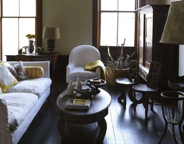640-update-paule-greif-livingroom-back