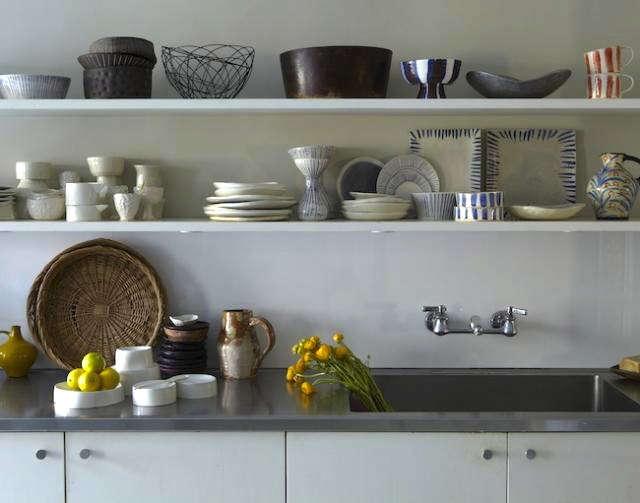 640-updated-paula-greif-kitchen-sink