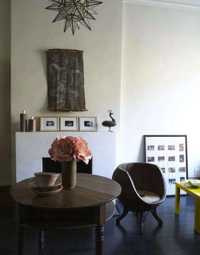 640-updated-paula-greif-livingroom-front