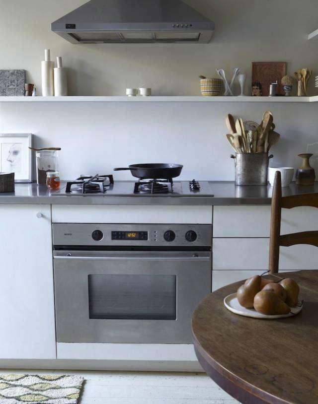640-updated-paula-greif-stove