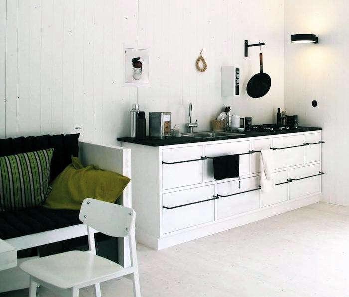 700_01leva-kitchen-towel-bars