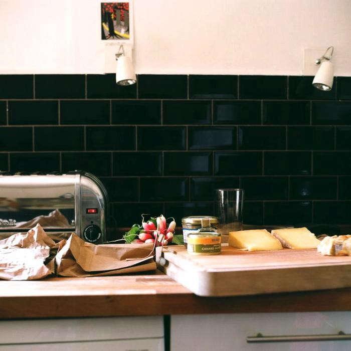 700_1brian-ferry-kitchen-detail-jpeg
