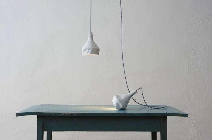 700_1paper-lamps-horizontal-photo