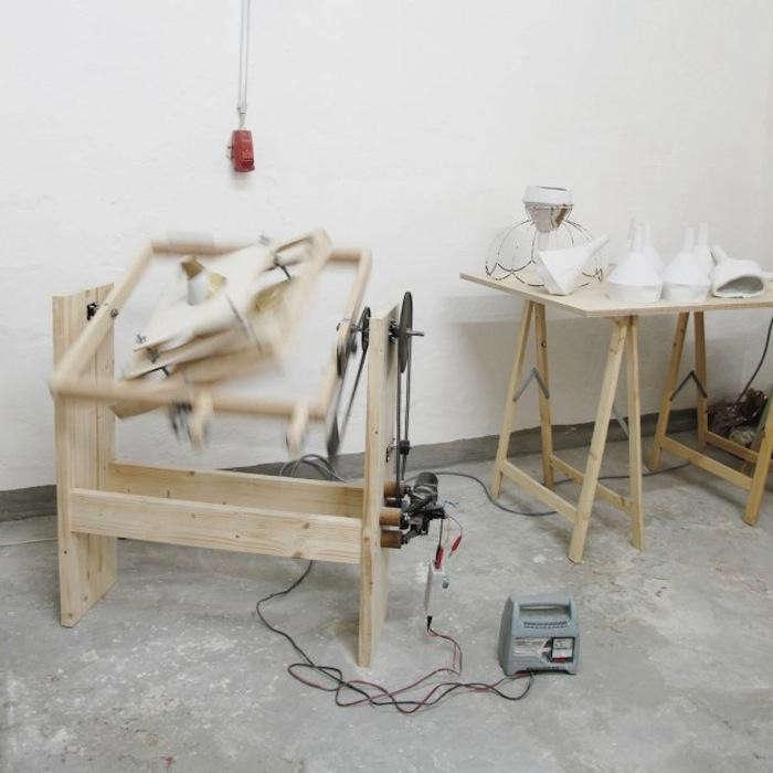 700_1paper-lamps-workshop