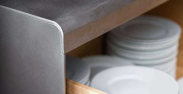 700_8-meter-kitchen-drawer