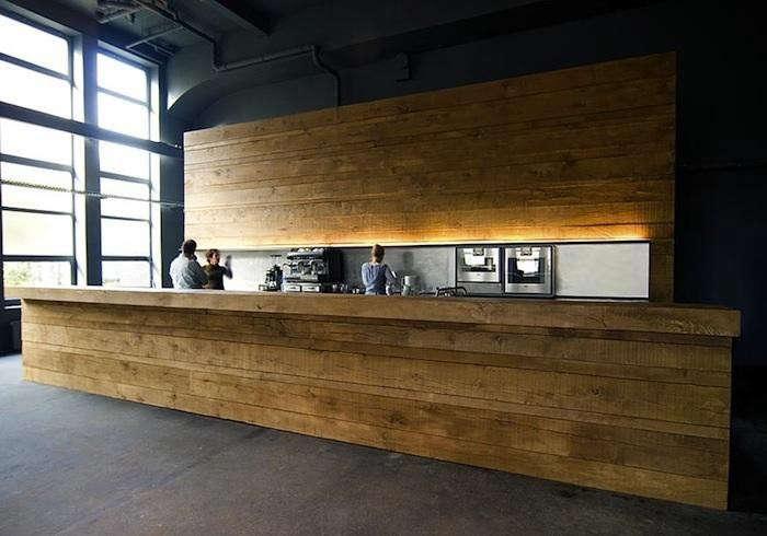 700_8-meter-kitchen-overview