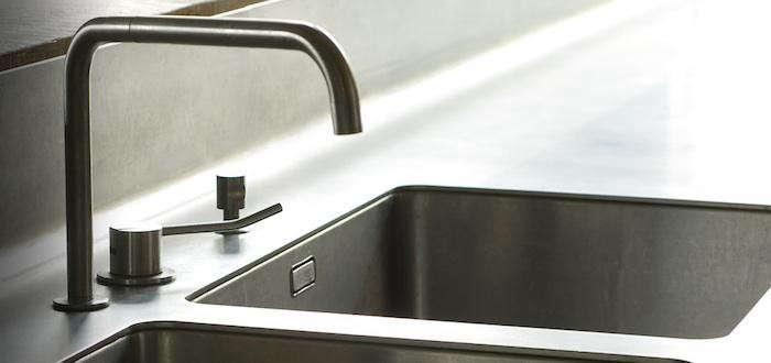 700_8-meter-kitchen-sink