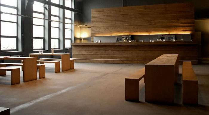 700_8-meter-kitchen-tables