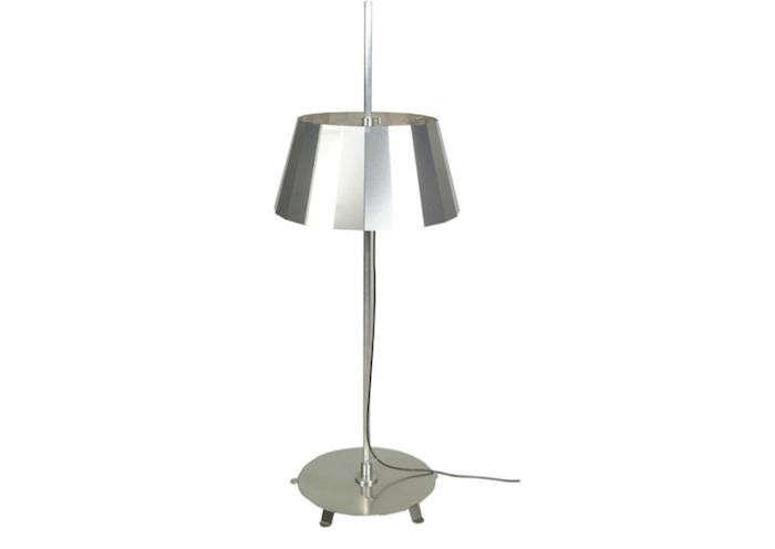 700_aluminum-phe-lamp