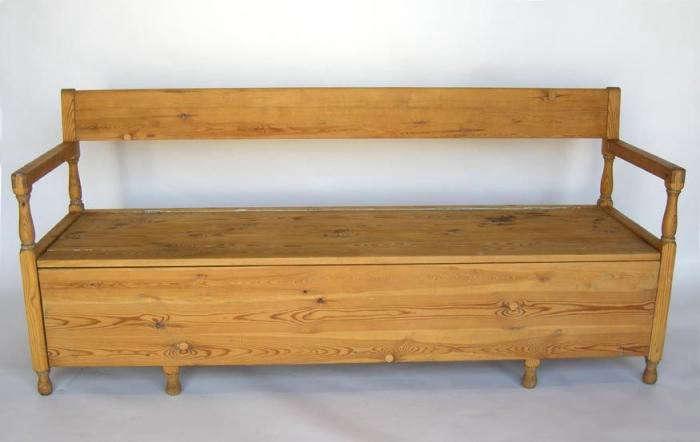 700_antique-swedish-bench