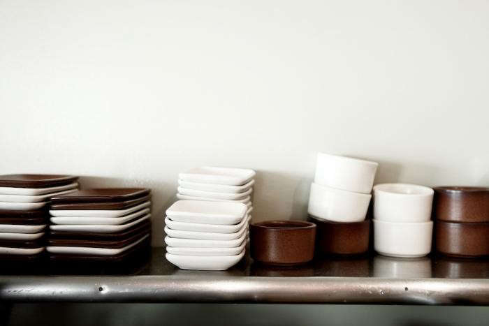 700_axe-heath-ceramics-dishes