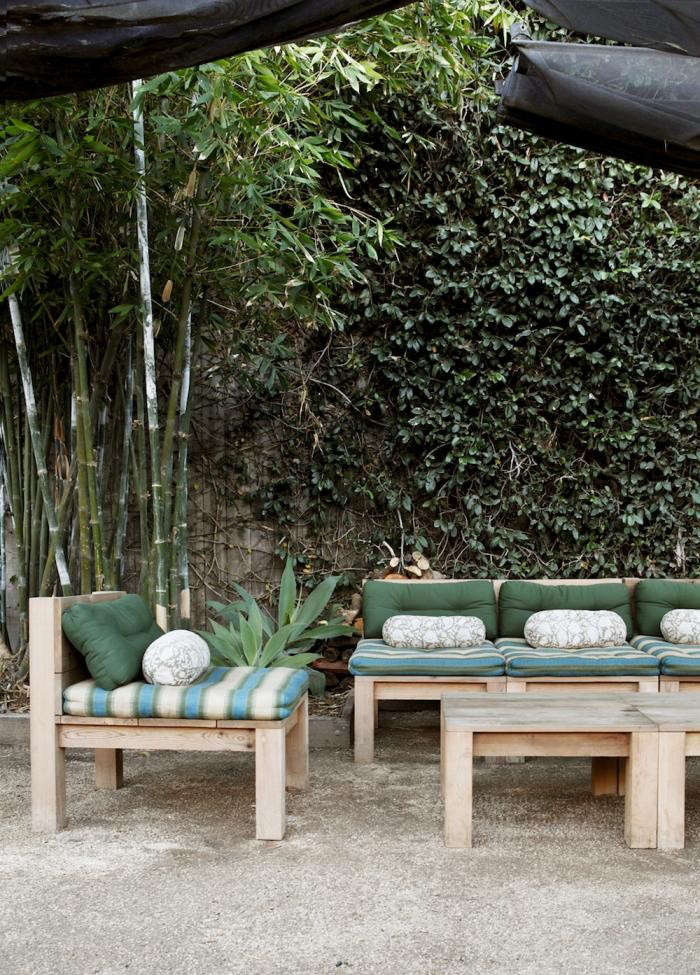700_axe-outdoors-furniture-sofas