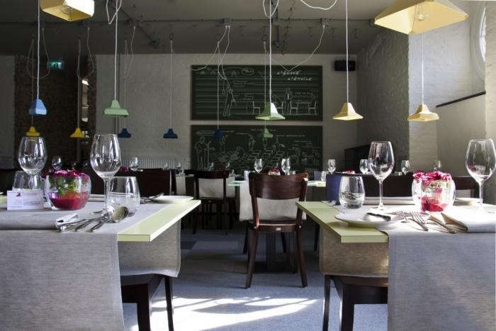 700_big-leon-de-lange-restaurant