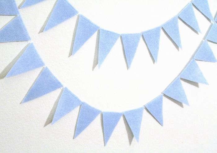 700_blue-bunting