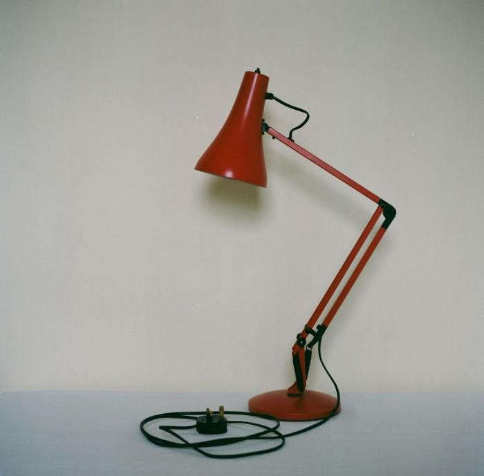 700_brian-ferry-red-lamp-jpeg