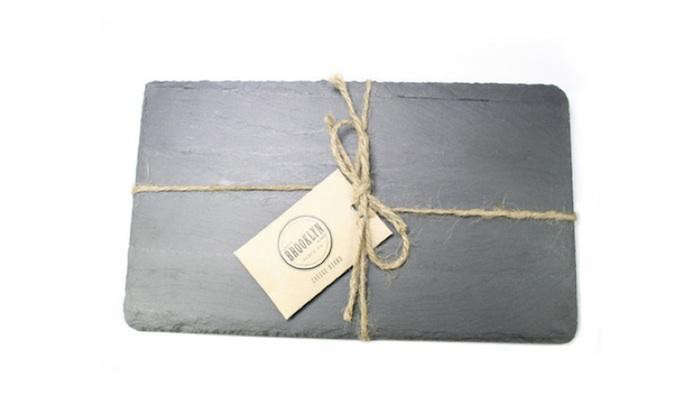 700_brooklyn-slate-boards