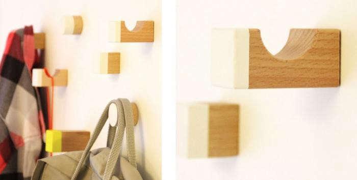 700_building-blocks-diy-white-tip