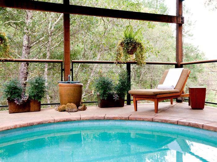 700_calistoga-ranch-indoor-pool