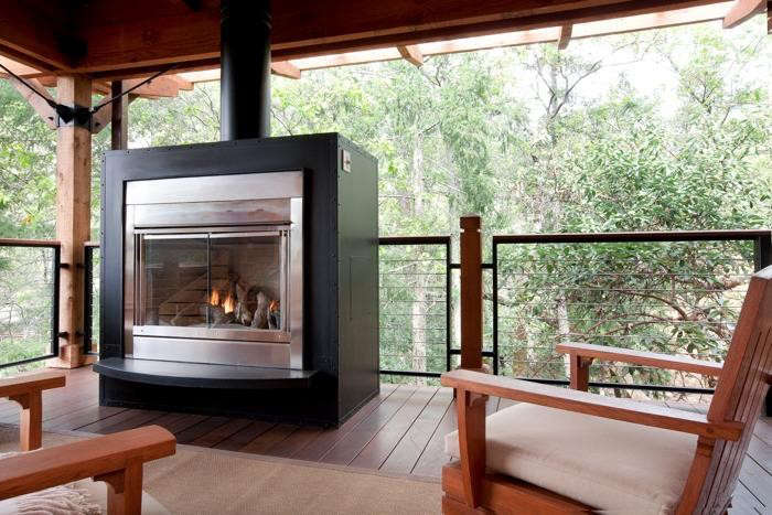 700_calistoga-ranch-outdoor-fireplace
