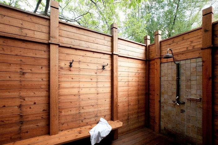 700_calistoga-ranch-outdoor-shower