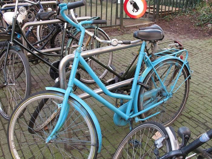 700_casamidy-bicycles