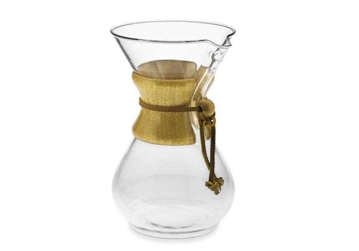 700_chemex-coffee-maker-wood-handle