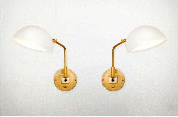 700_collected-sconce-brass