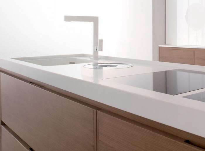 10 Easy Pieces Remodelista Kitchen Countertop Picks. Painting Ideas For Kitchen Cabinets. Retro Kitchen Appliance Store. Royal Kitchen Hawaii. How To Refinish Kitchen Cabinets With Paint. Kitchen Faucets With Soap Dispenser. Epoxy Kitchen Floor. Office Kitchen Cabinets. Buffalo Soup Kitchen