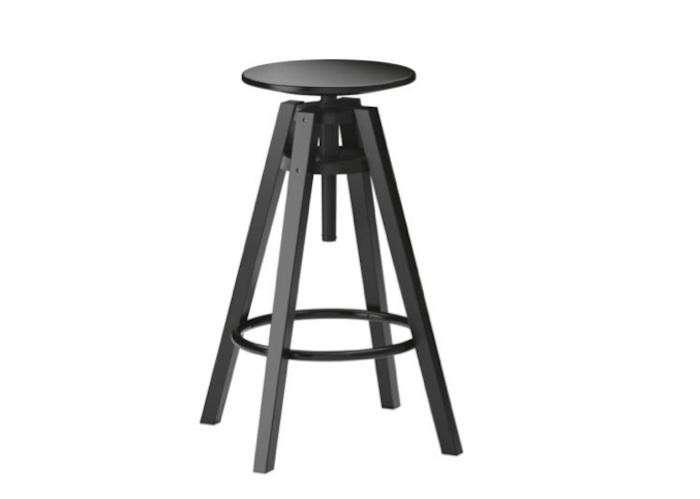 700_dalfred-black-bar-stool