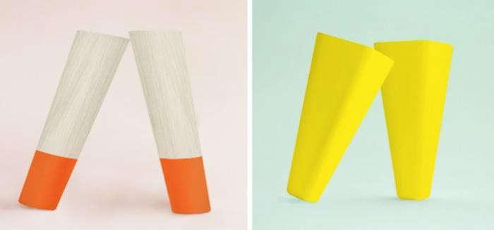 700_double-pegs-orange-yellow