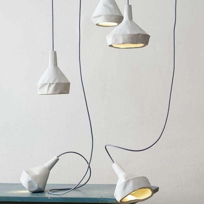 700_duathree-lamps