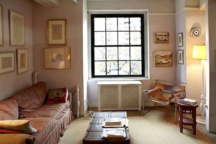 700_duncan-hannah-living-room