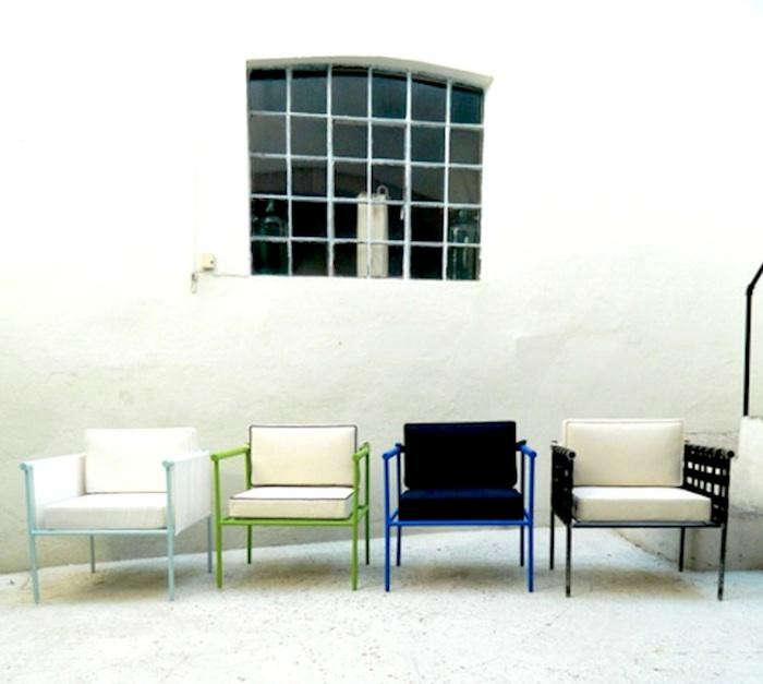 700_feist-armchairs-colors