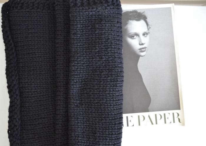 700_finished-black-blanket-by-alexa