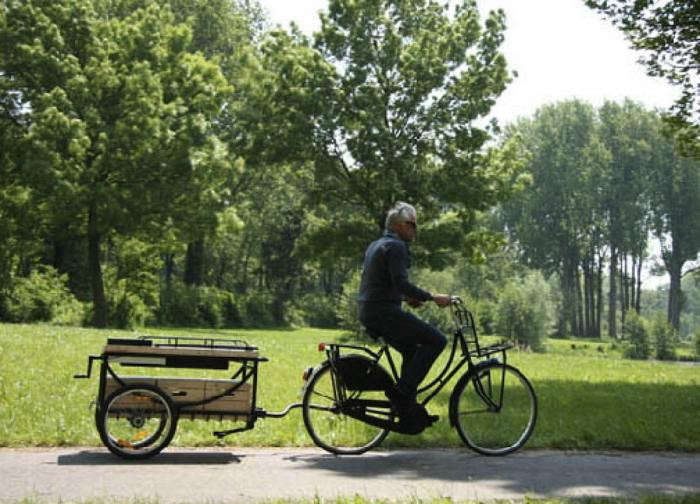 700_florike-martens-bicycle-stove-man-riding-bike