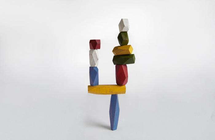 700_fort-standard-colored-blocks-1