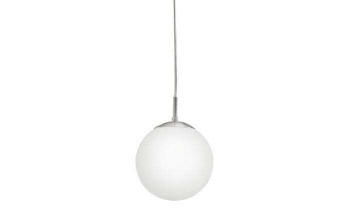 700_globe-pendant-number-three-low-option