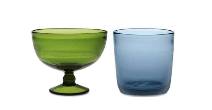700_green-bowl-blue-glass