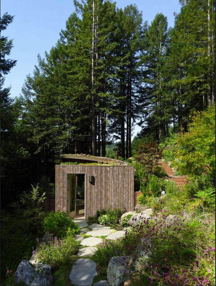 700_green-roof-feldman-side-view