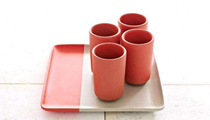 700_heath-pink-spring-2012