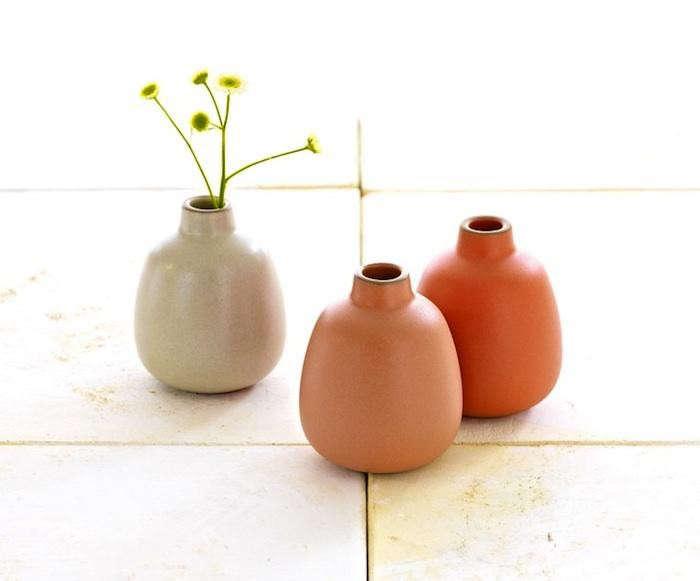 700_heath-summer-2012-bud-vases