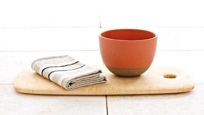 700_heath-summer-bowl